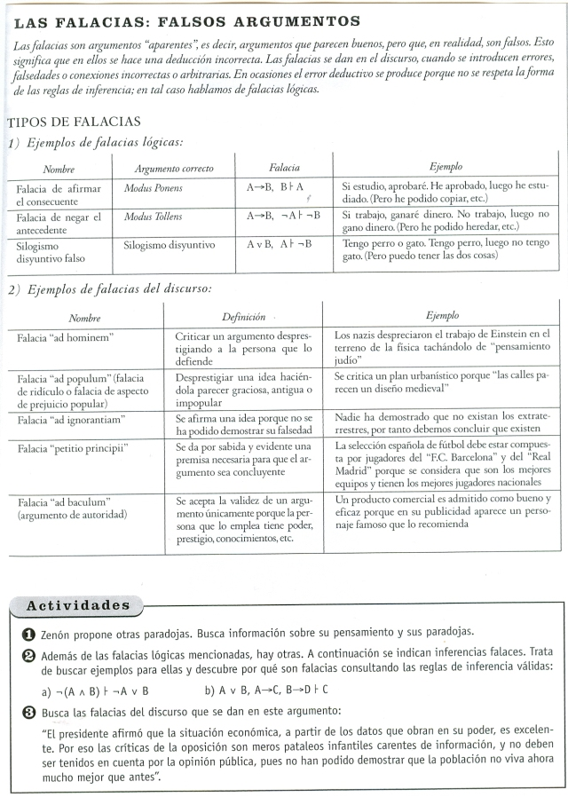 Falacias0001