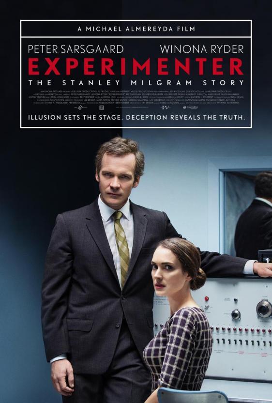 experimenter_la_historia_de_stanley_milgram-149134736-large