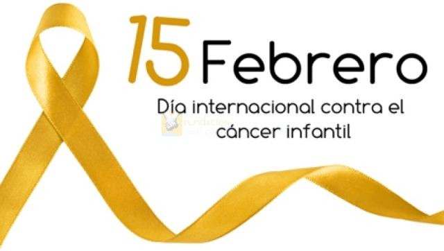 15diaccancer_infantil_feb15