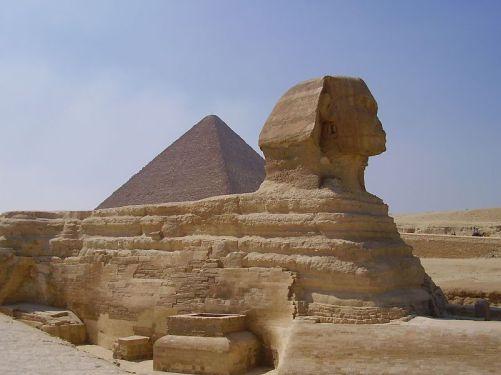 800px-Cairo_Sphinx